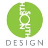 Northsouth Design