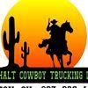 Asphalt Cowboy Trucking, LLC