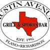 Austin Avenue II Grill & Sports Bar