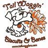 Tail Waggin' Biscuits & Bones, Inc.