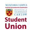 Wexford Campus ITC SU