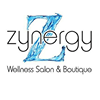 Zynergy Wellness Salon and Boutique