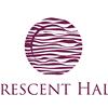 Crescent Hall