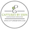 Captures by Erin