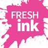 Fresh Ink Marketing