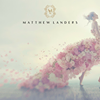 Matthew Landers