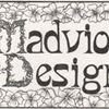 Madviolet Designs