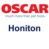 Oscar Pet Foods Honiton