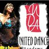 United Dance Academy