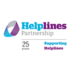 Helplines Partnership thumb