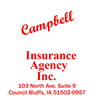 Campbell Insurance Agency, Inc.