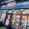 Kings Estates - Estate & Letting Agents Tunbridge Wells