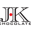JK Chocolate