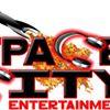 Space City Entertainment