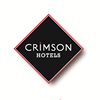 Crimson Hotels