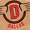 Doorstep Delivery Dallas