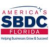 Florida SBDC at FAMU