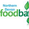 Foodbank - Bideford Branch