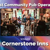 Cornerstone Inns