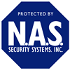 NAS Security Systems, Inc.