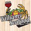 Williams Seafood Market & Wines