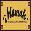 Love Mamak