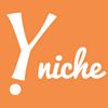 Yniche