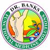 Banks Chiropractic and Wellness Center