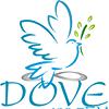 Dove 103.7FM