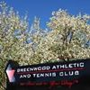 Greenwood Athletic and Tennis Club