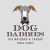 DogDaddies