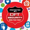 DFT Security