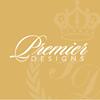 Premier Designs, Inc.