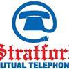 Stratford Mutual Telephone Company
