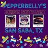 Pepperbelly's