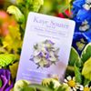 Kaye Souter Flowers