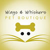 Wags & Whiskers Pet Boutique thumb