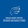 Wales Audit Office / Swyddfa Archwilio Cymru
