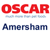 Oscar Pet Foods Amersham