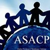Asacp Foundation