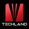 Techland Houston: Pro Audio, Lighting, Stage & Scenic