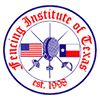 Fencing Institute of Texas, Inc.
