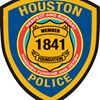 Houston Police Foundation
