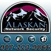 Alaskan Network Security