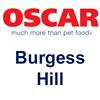 Oscar Pet Foods