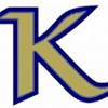 KYA Basketball