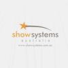 Show Systems Australia