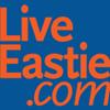 LiveEastie.com
