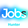 Jobs In The Hunter