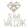 Slawa Walczak - Wedding Photographer